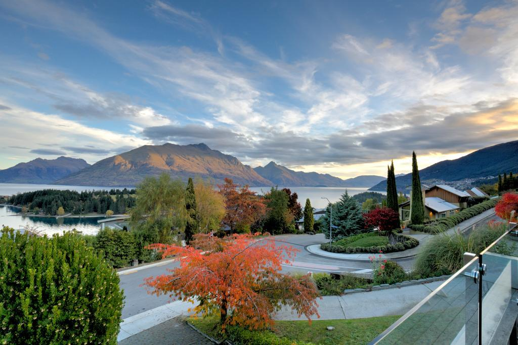 44 panorama terrace queenstown